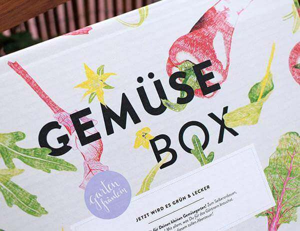 Gemuese-Box-DIY_grande